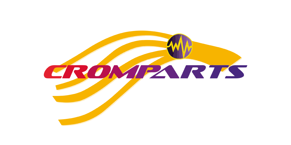logo-cromparts-2.png